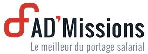 AD_Missions