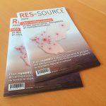 Édition, impression et diffusion de l'annuaire