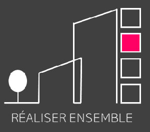 realiser-ensemble