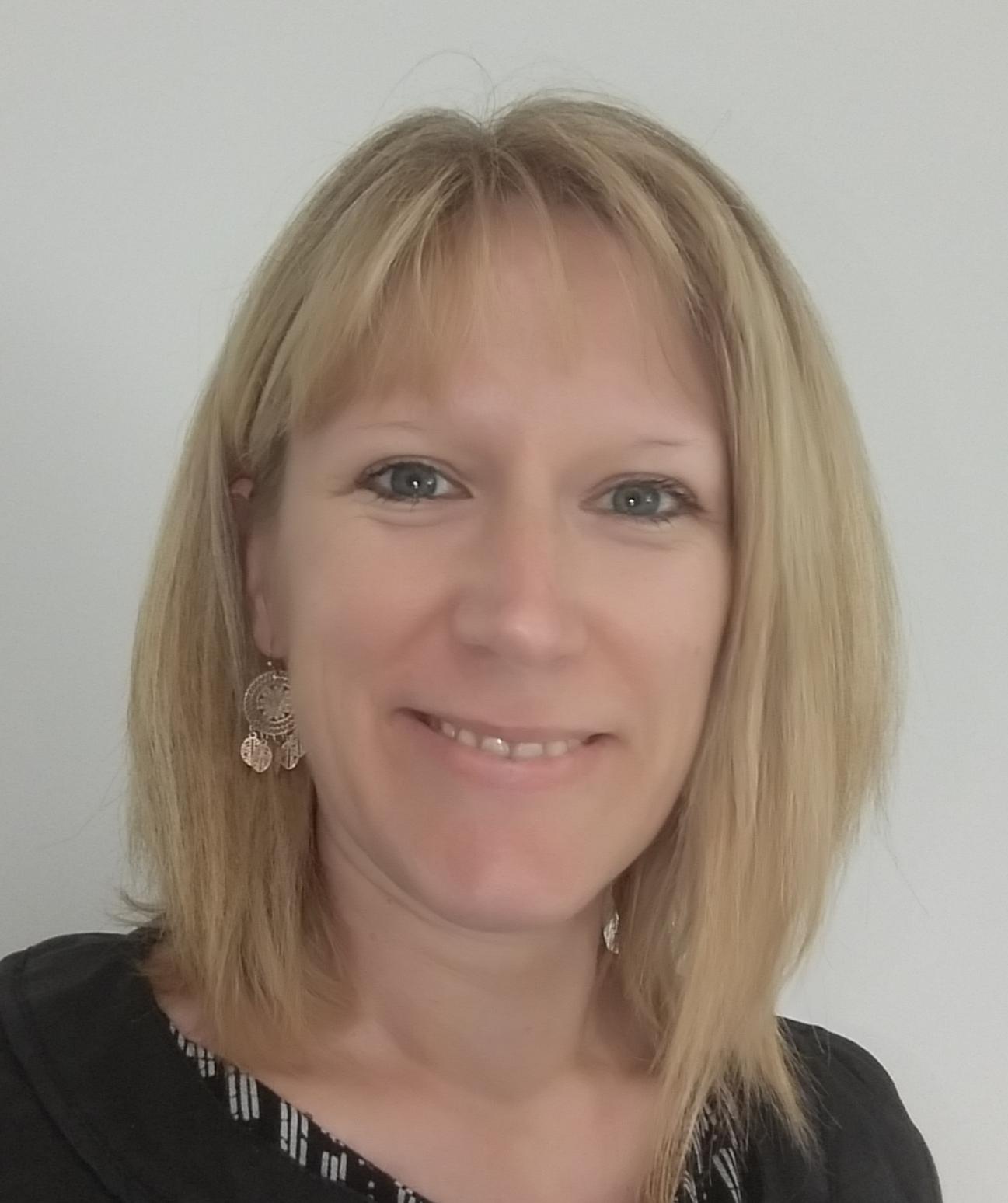 Angélique LOIZEAU – L'EnVol Coaching et Sophrologie