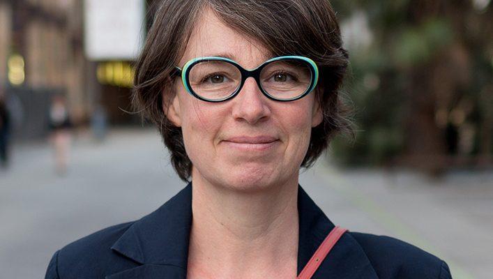 Elisabeth Thoret-2_petit