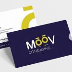 MOOV CONSULTING