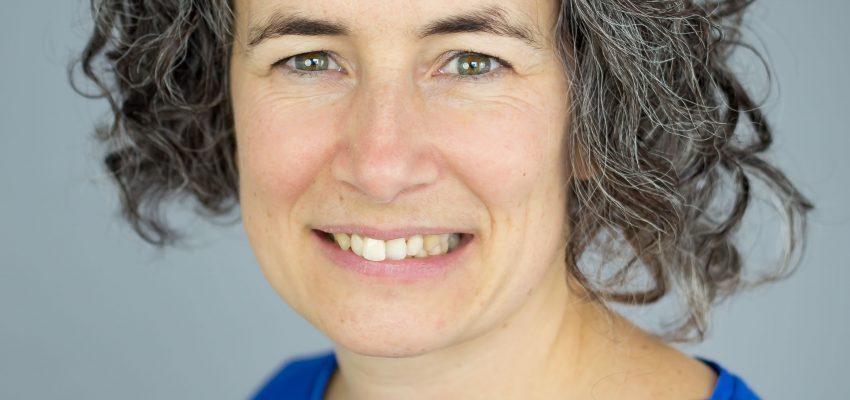 Julie Airieau_Right Management