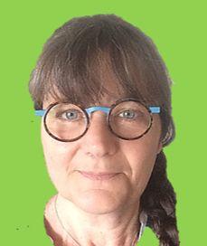 Portrait.vert