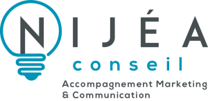 Logo Nijéa Conseil