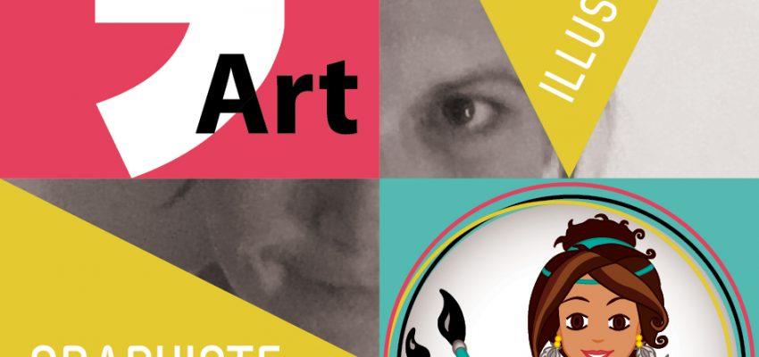 profil_graphiste1