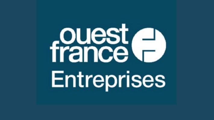 RES-SOURCE dans Ouest-France