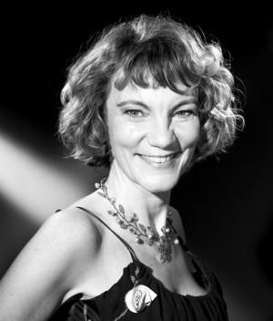 Laureline Lesselingue – J_ancre votre histoire