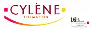 cylene_I-CERT