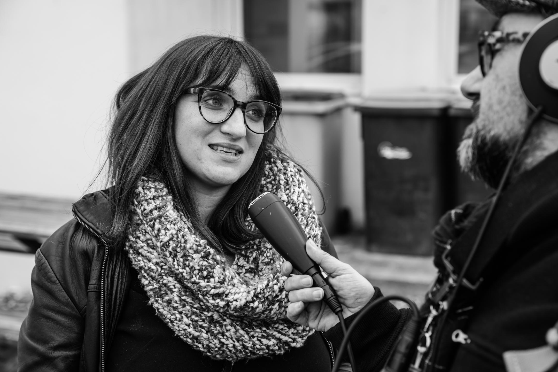 Reportage Emmeline @Guillaume Chueca-24