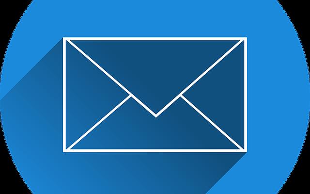 Une newsletter mensuelle pour rester connecté au réseau