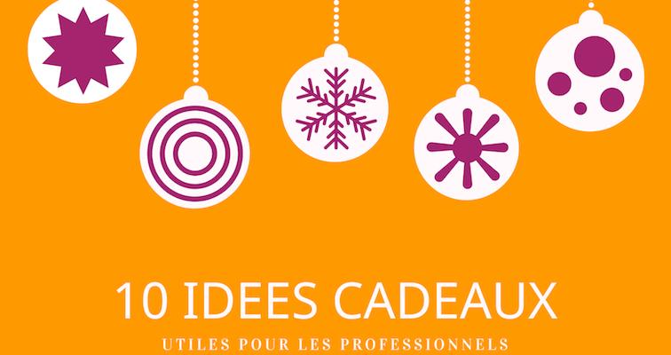 10_idees_cadeaux_res_source