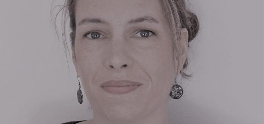 Caroline Maitenaz 2
