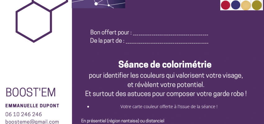 Carte_cadeau_Emmanuelle_Dupont-1