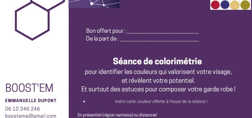 Carte_cadeau_Emmanuelle_Dupont