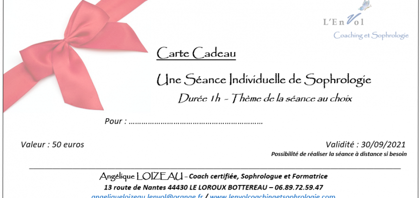 Carte_cadeau_LEnVol_Coaching_Angelique_L