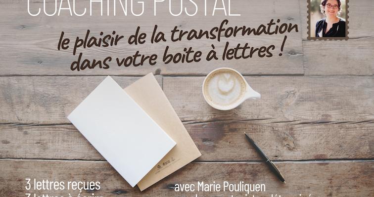 Marie-Coaching-postal-1