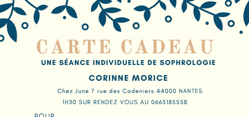 bon_cadeau_C_Morice-2