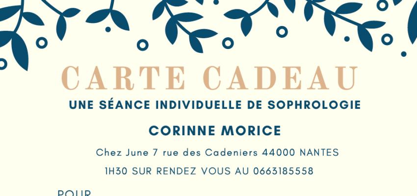 bon_cadeau_C_Morice