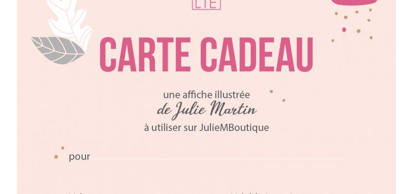 bon_cadeau_Julie_-Martin-2
