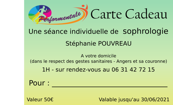 carte_cadeau_Stephanie_Pouvreau-1