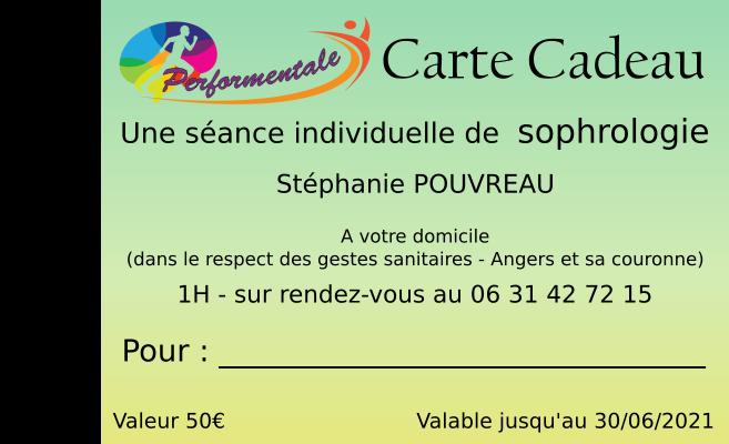 carte_cadeau_Stephanie_Pouvreau-2