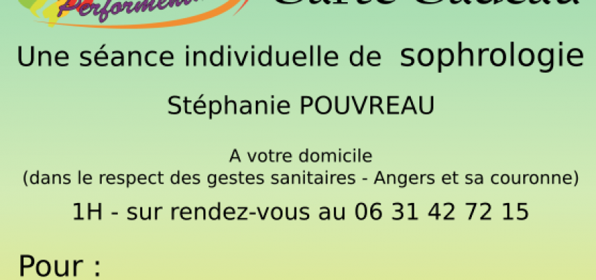 stephanie_pouvreau_sophrologie
