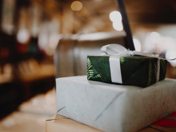 10 idées cadeaux utiles pour les professionnels