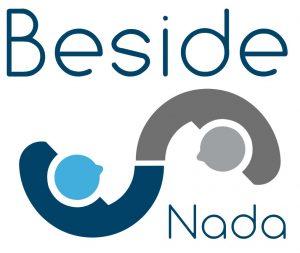 Beside Nada