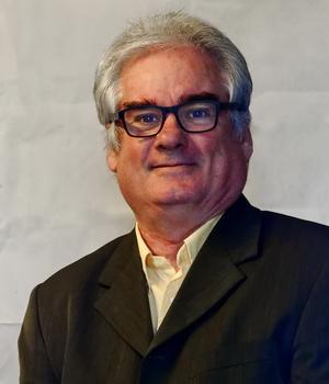 Hervé Callède c