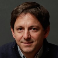 Olivier Demaegt