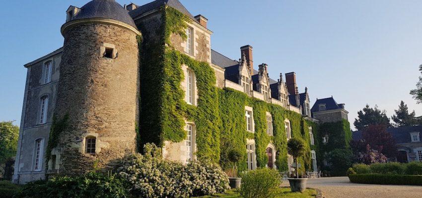 Chateau-de-l-epinay-selection25