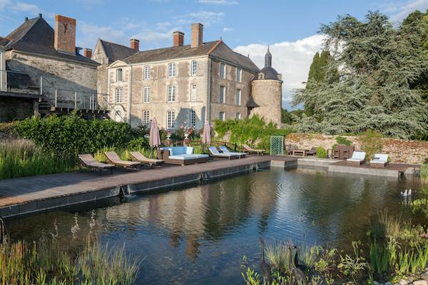 Chateau-de-l-epinay-selection4