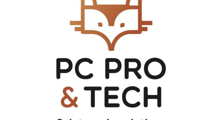 PC-PRO-TECH