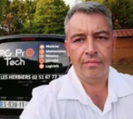 Pascal_Craipeau_PC_PRO_TECH_LES_Herbiers